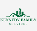 Kennedy Family Services