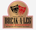 Break a Leg Talent
