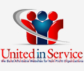 United in Service